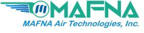 MAFNA Air Technologies Inc, custom HVAC, air handlers, desiccant dehumidifiers, explosion proof, chilled beams,