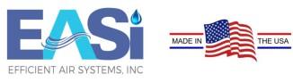 Dehumidifier Corporation of America, dehumidification, pool dehumidifiers, industrial dehumidifiers, commercial dehumidifiers